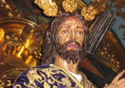 nuestro-padre-jesus-nazareno-de-la-santa-faz-94