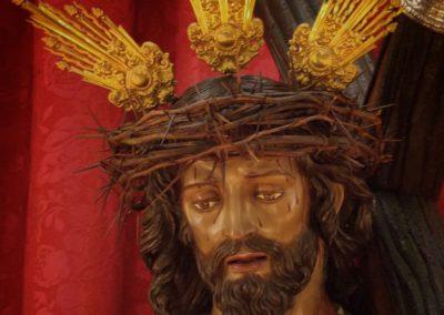 jesus-de-nazareno-santa-faz