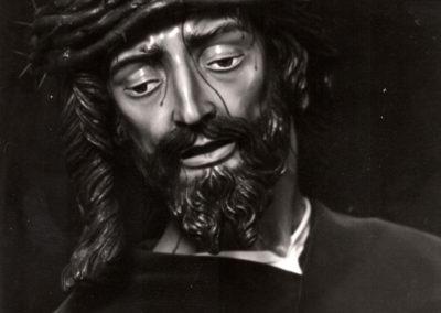jesus-nazareno