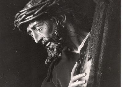 jesus-nazareno-cruz