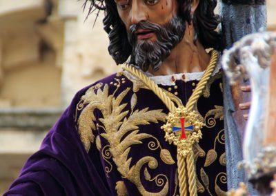 jesus-nazareno3