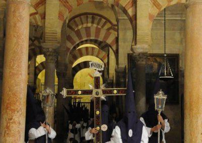 procesion-en-mezquita