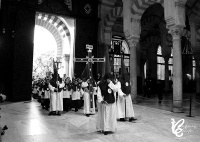 procesion-en-mezquta