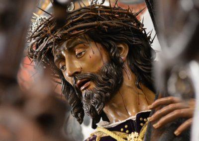 procesion-jesus-nazareno