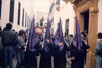 procesion1