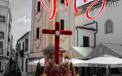 Cruz de Mayo 2017